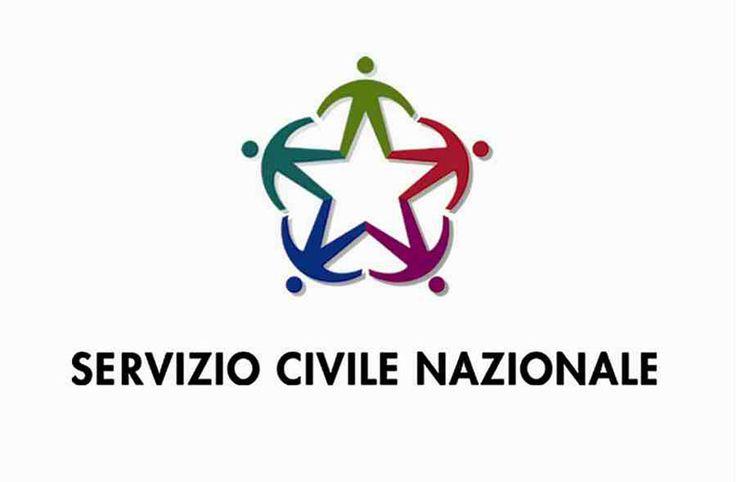 I nuovi progetti di Servizio Civile Nazionale 2013 presentati a Palazzo Adorno. http://www.pugliaglam.tv/news/item/781-i-nuovi-progetti-di-servizio-civile-nazionale-2013-presentati-a-palazzo-adorno