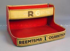 Reemtsma Cigaretten