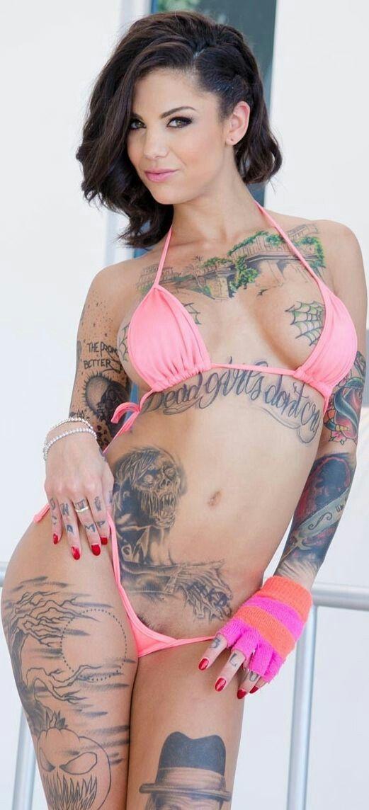 Jana Milic Full Sex Tape