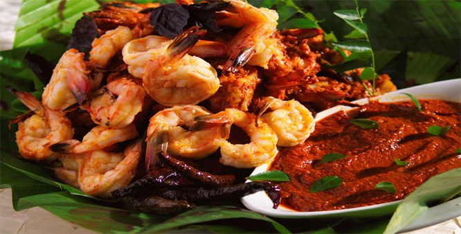 Good news for all #seafood #lovers! #goExplore Food & Cultural #Festival in #Goa from 17-21 April 2015 and try #Goan delights beyond the staple #fish curry and rice.