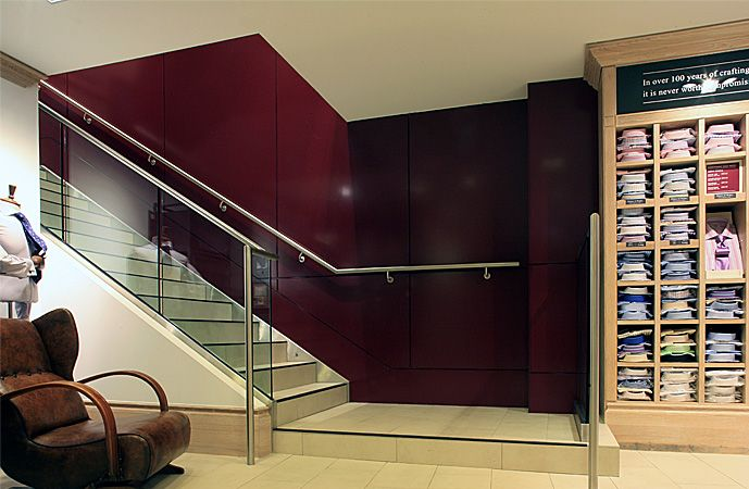Best Next Stop Pinterest Staircase Design Staircase 400 x 300