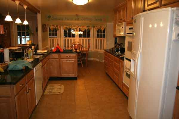 Kitchen Remodels 12x12 | Kitchen Remodeling Virginia Beach U0026 Chesapeake VA  | For The Home / Sayings | Pinterest | Virginia Beach, Wood Repair And  Chesapeake ...