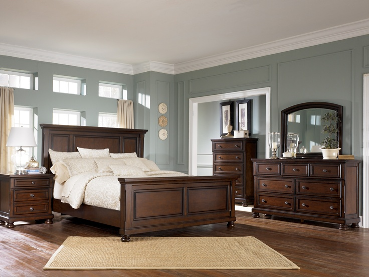 27 best for the bedroom images on pinterest upholstered beds