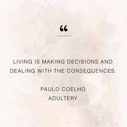paulo coelho adultery pdf english