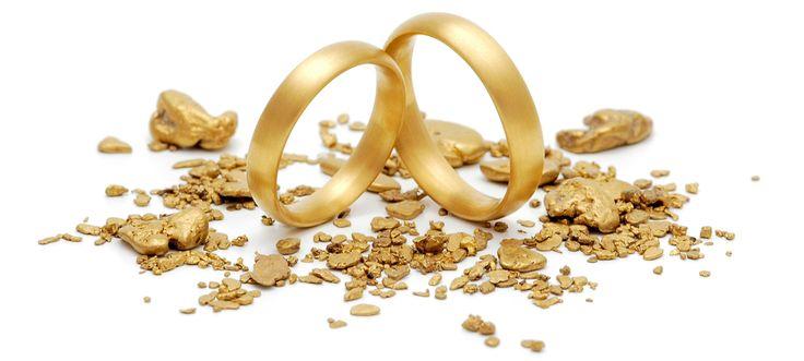 Jan-Spille-Goldschmied-Juwelier-Hamburg-Eco-Fair-Fairtrade-Recycling-Gold-Silber-Trauringe-Konzepte-Naturgoldringe