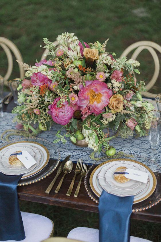 Ava Moore Photography | McLeod Plantation Wedding | Charleston Wedding