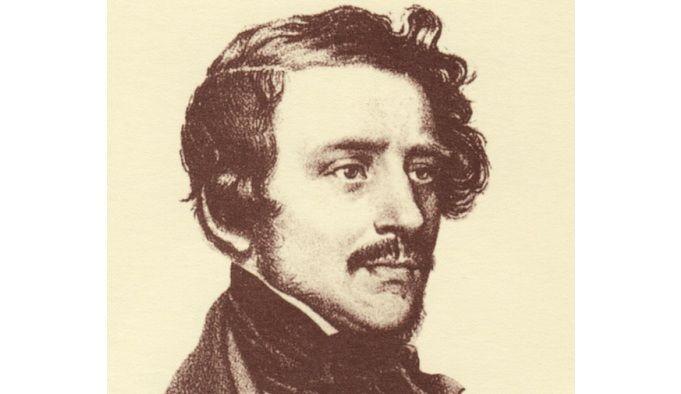 http://www.libreriamo.it/a/7089/accadde-oggi--8-aprile-ricorre-oggi-lanniversario-di-morte-del-compositore-italiano-domenico-donizetti.aspx