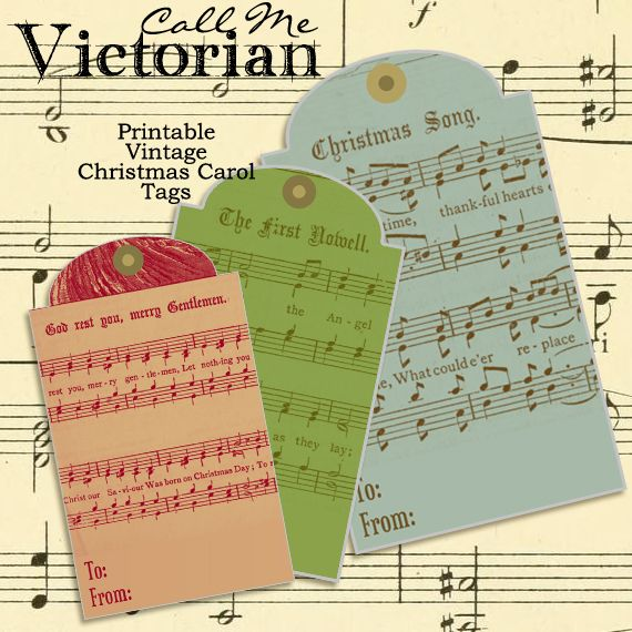185 Best Images About Sheet Music On Pinterest: 213 Best Images About Printables-Music On Pinterest