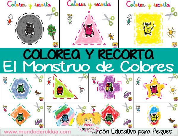 Monstruo-de-Colores-Colorea-y-Recorta-Figuras-PORTADA-+COLOR.png (600×461)