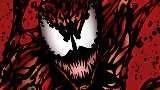 New Details On #Marvel/#Sony's #SPIDERMAN Deal - #Carnage Confirmed As #VENOM Villain, #Mysterio/Kraven Coming Soon https://www.comicbookmovie.com/spider-man/homecoming/new-details-on-marvel-sonys-spider-man-deal-carnage-confirmed-as-venom-villain-mysterio-kraven-coming-soon-a151929?utm_campaign=crowdfire&utm_content=crowdfire&utm_medium=social&utm_source=pinterest