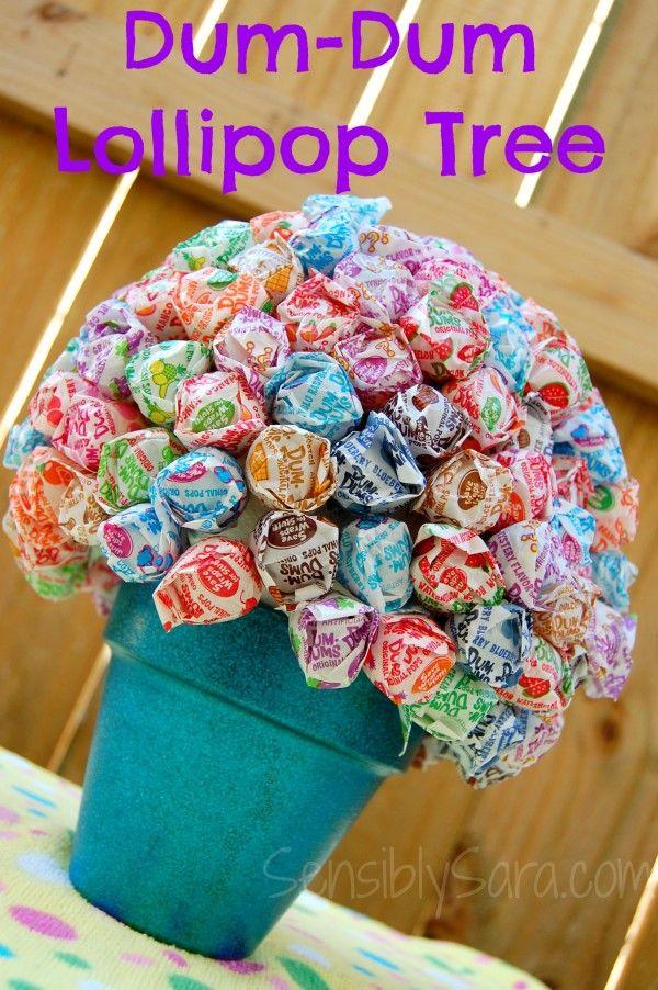 25 unique dum dums lollipops ideas on pinterest candy