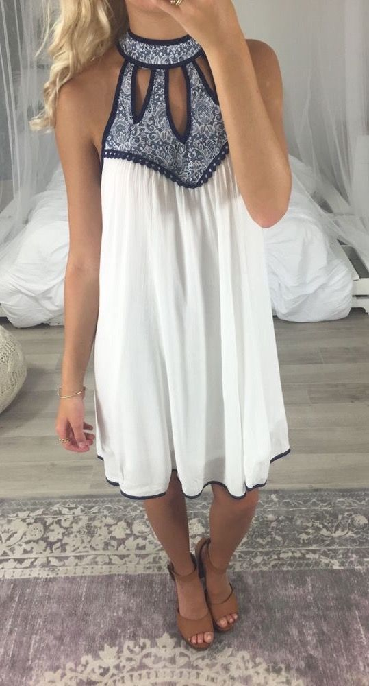 Find More at => http://feedproxy.google.com/~r/amazingoutfits/~3/Bcs47rXMRiE/AmazingOutfits.page