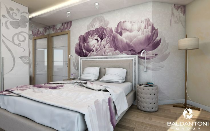 Le fantasie floreali, come riportato dagli esperti del design e dagli stilisti più influenti, si riconfermano una delle tendenze più in voga per la Primavera 2017. Leggi l'articolo completo su: http://www.baldantonigroup.com/chi-siamo/blog-home/8-blog/285-nuovi-trends-la-primavera-e-il-design