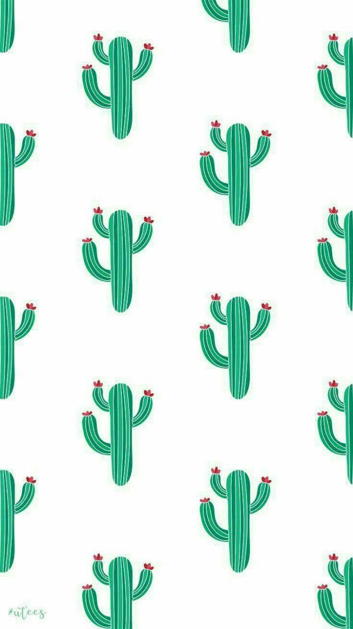 Pin By Jumanah On خلفيات Cute Wallpaper For Phone Cute Patterns Wallpaper Wallpaper Iphone Cute