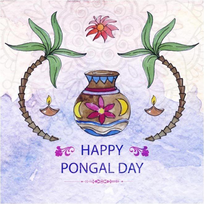 free vector happy pongal day Wallpaper http://www.cgvector.com/free-vector-happy-pongal-day-wallpaper/ #Agriculture, #Asian, #Barley, #Cane, #Card, #Celebration, #Clebration, #Culture, #EarthenPot, #Editable, #Ethnic, #Family, #Farm, #Farmer, #Feast, #Festival, #Flower, #Food, #Fruit, #Grain, #Greeting, #Happy, #HappyPongal, #Harvest, #Hindu, #Holiday, #Illustration, #India, #Indian, #Kalash, #Kollam, #Makar, #MakarSankranti, #Plant, #Pongal, #Pot, #Prosperity, #Rangoli, #R
