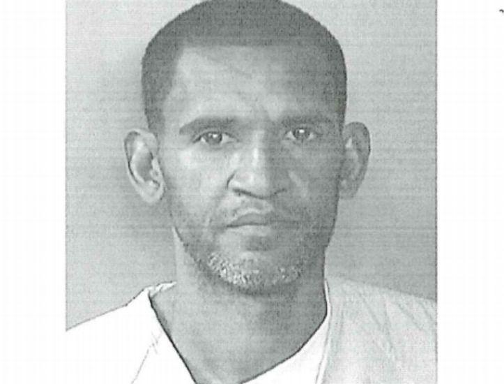 El ladrón fue identificado en ruedas de confrontación