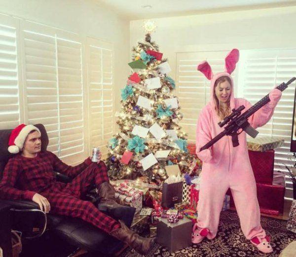 Merry Christmas – 80 Pics