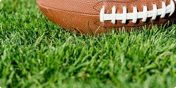 6 Activities to Keep Kids Busy So You Can Enjoy the Super Bowl from Cozi