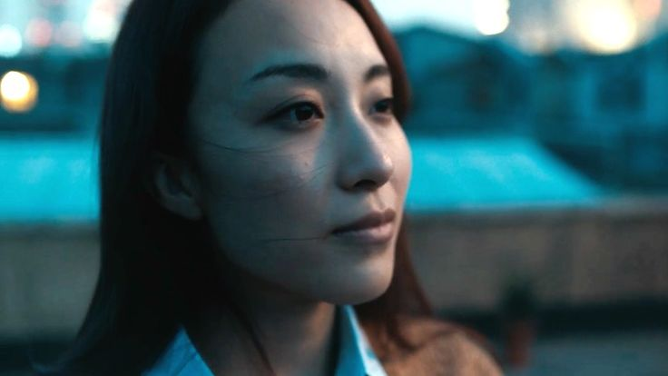 A provoking Chinese beauty ad released by SK-II aims to empower young single women.