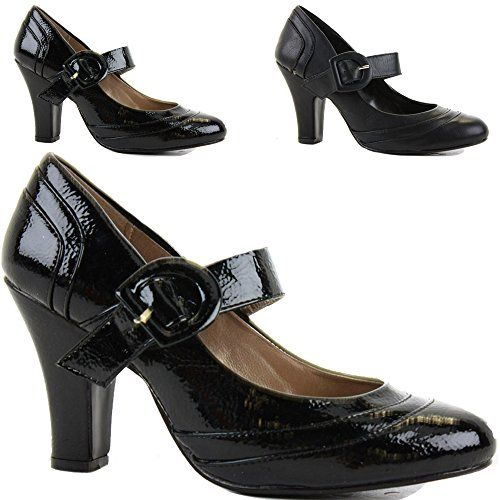 1000  ideas about Office Shoes Ireland on Pinterest | Vintage