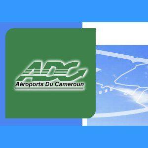 Une convention à cet effet a été signée mardi entre l?Etat du Cameroun et le concessionnaire.  Par une nouvelle convention, l?Etat du Cameroun cède la
