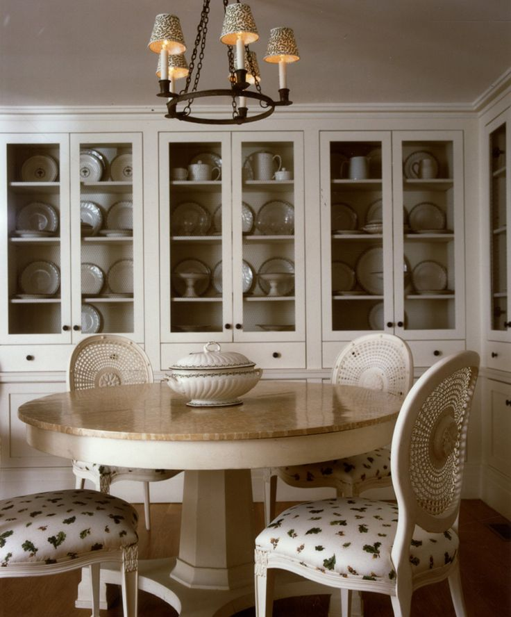 52 best beautiful interiors - charles spada images on pinterest