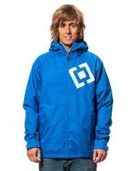 Horsefeathers Genesis Jacket blue
