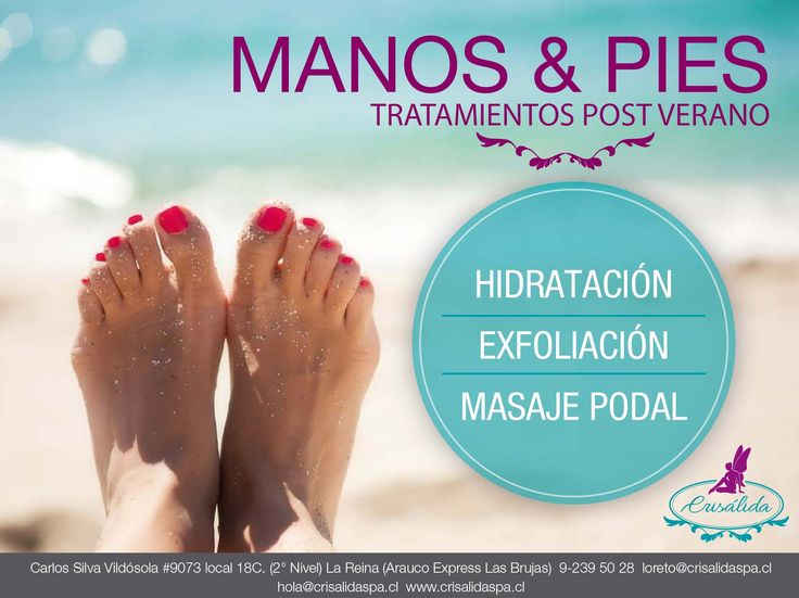 Flyer facebook. Cliente: Crisalida. Diseñado por Kata Melgarejo Bahamondes