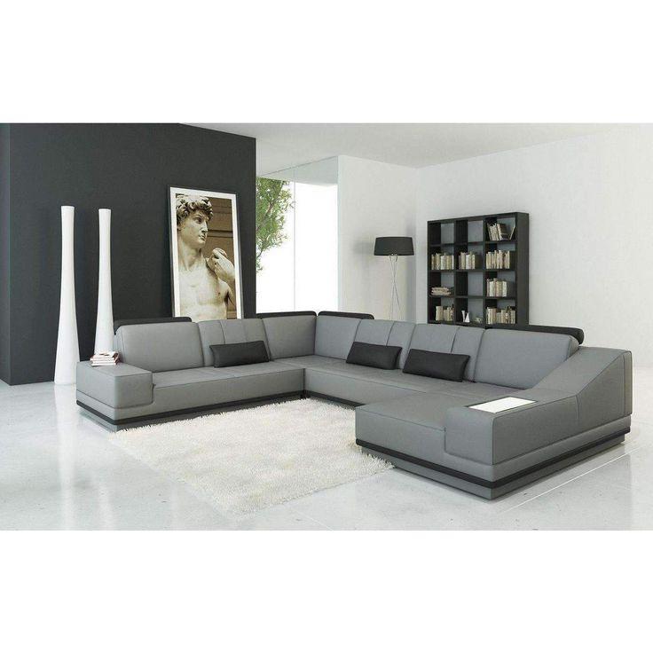 Wohnzimmer Couch Modern. die besten 25+ stressless sofa ideen auf ...
