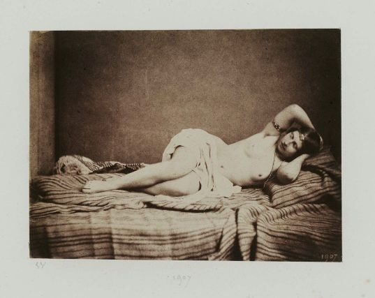 victorian era reclining nudes jpg 1200x900