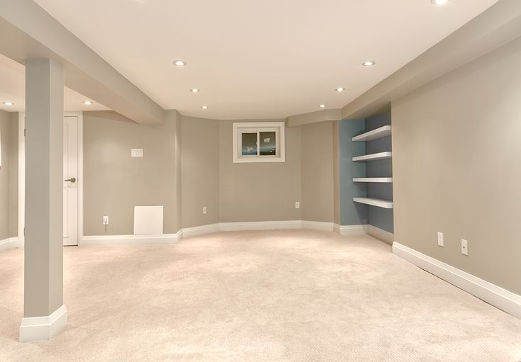 17 best images about basement on pinterest grey sectional carpet colors and home wall decor. Black Bedroom Furniture Sets. Home Design Ideas