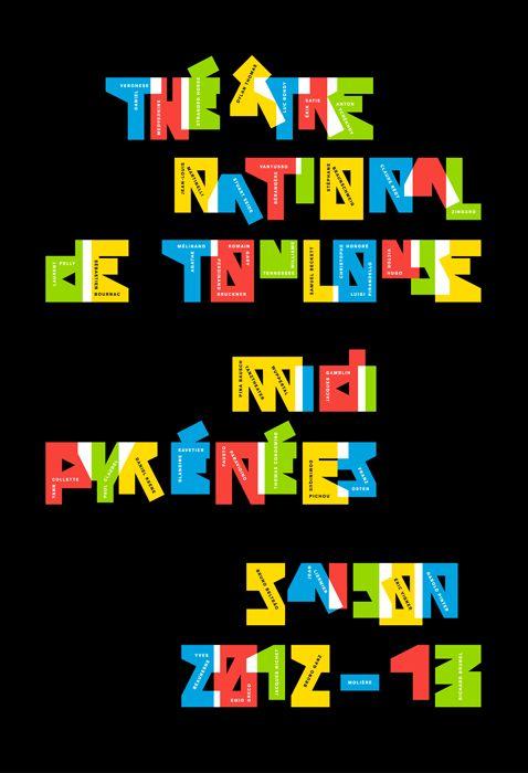 01.177.38_TNT-AFFICHE_SAISON_2012-13