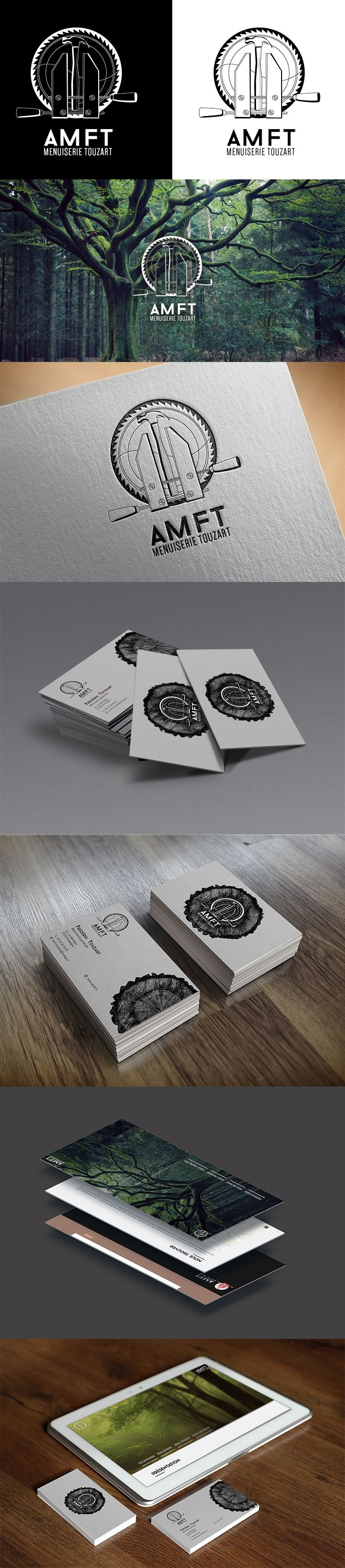 19 best business card images on pinterest