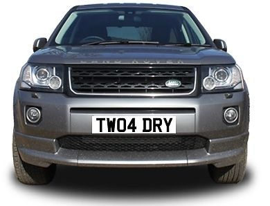 Tw0 4 dry cherished #registration #number #plate laundry carpet cleaning blow dry,  View more on the LINK: http://www.zeppy.io/product/gb/2/282326694712/