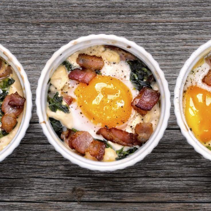 ¿Has pensado ya cómo vas a celebrar el Día Mundial del Huevo? Nosotras nos hemos paseado por Pinterest y ya hemos encontrado algunas buenas ideas...