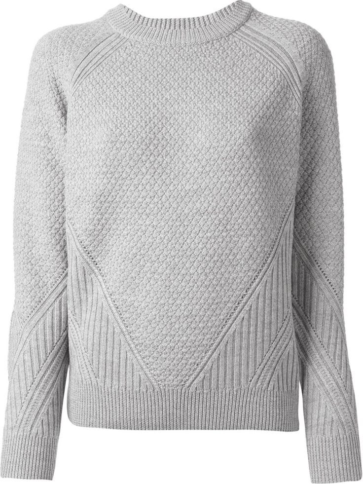 http://www.farfetch.com/uk/shopping/women/proenza-schouler-ribbed-knit-sweater-item-10795147.aspx?storeid=9214