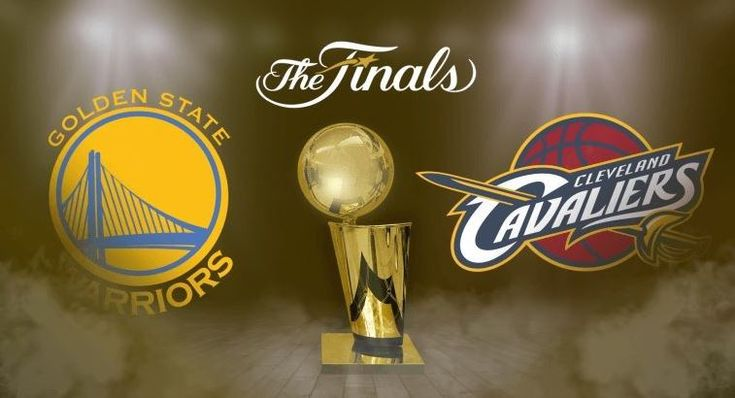 Watch NBA Finals Game 2: Cleveland Cavaliers vs Golden State Warriors Full Game Highlights Replay – June 4, 2017