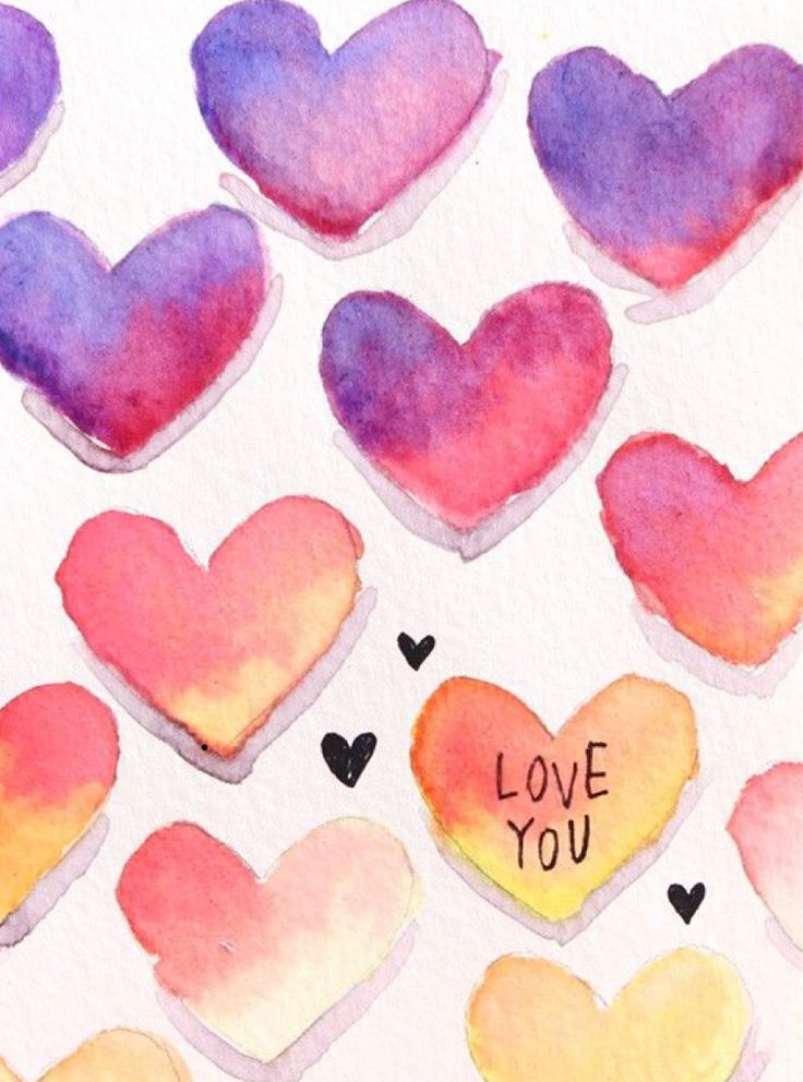 35 best Valentine\'s Day with DOVE images on Pinterest | Valentines ...