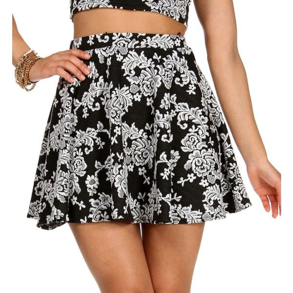 Professional Online Outlet Explore Cupro Skirt - Daisy Chain Skirt by VIDA VIDA Footaction Cheap Online Buy Cheap Outlet Wiki For Sale 0lT8Qfmd