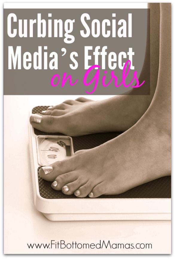 how society affects woman Media standard today's society is centered on media rather it be broadcasting   media affects on the self- image of women when you first glance at this article,.