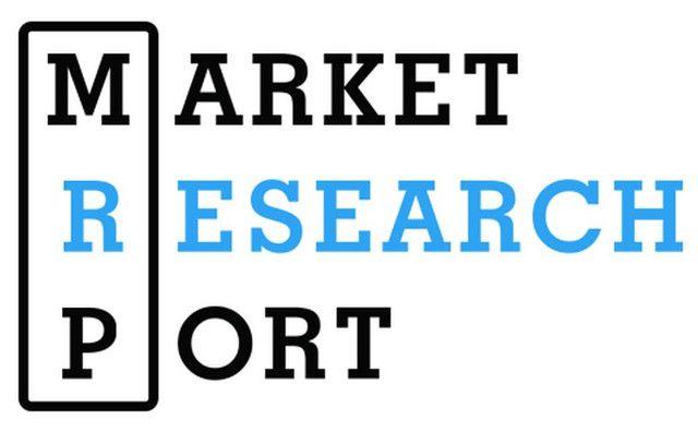Global Industrial Hemp In Food Market 2025 Industry Demands Applications Opportunities Tre In 2020 International Energy Agency Marketing Business Strategy