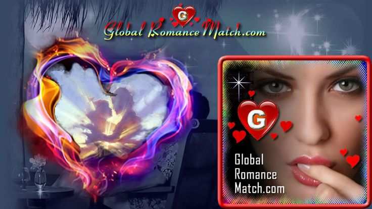Video About GlobalRomanceMatch.com