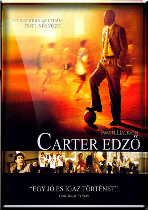 Watch Coach Carter HD Online Free