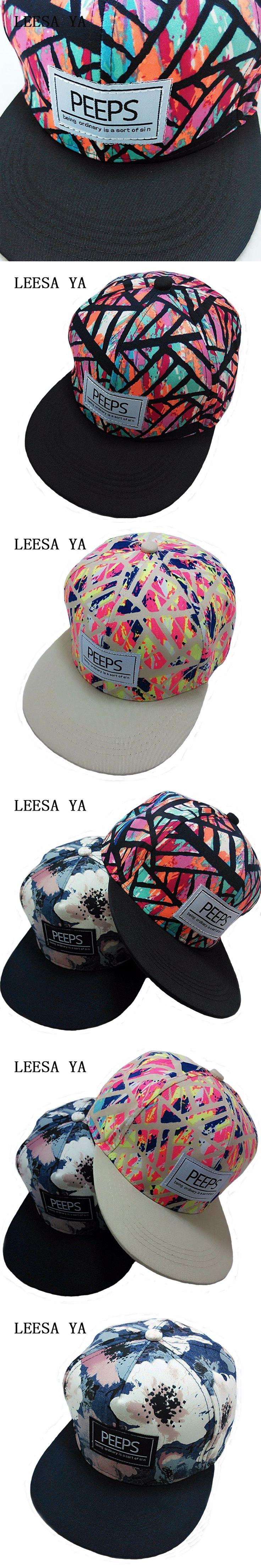 NEW Men's Cap Fashion bboy Hip Hop adjustable Baseball Snapback Hat Unisex caps Raiders Gorras Hats women's hats Bone Caps