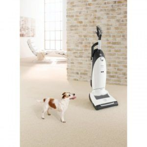 Things to look for in the best pet vacuum cleaners