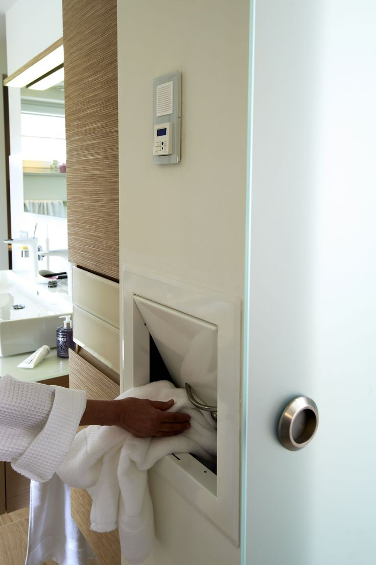 die 25 besten ideen zu w scheschacht auf pinterest waschabfallrinne waschk che und waschr ume. Black Bedroom Furniture Sets. Home Design Ideas