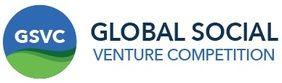 Convocatoria para financiamiento de emprendimientos sociales de alto impacto  GSVC