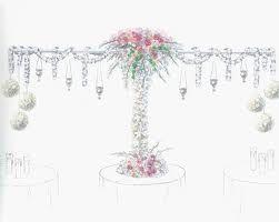 Image result for event sketch