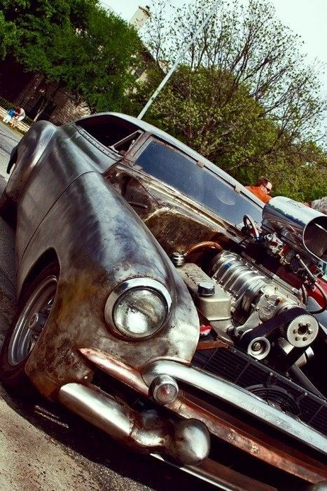 Best Rat Rods Images On Pinterest Rat Rods Rats And Custom Cars - Cool decals for truckspeugeot cool promotionshop for promotional peugeot cool on