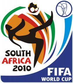 terkini Jadwal Tayang Piala Dunia 2010 Afrika Selatan